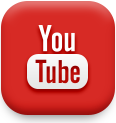 CHC op Youtube